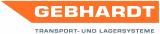 http://www.identprolog.de/media/logo/gebhardt.png